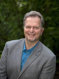 Rolf Wessner, Seminarleiter, Trainer, Coach
