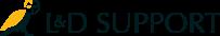 l-d-logo
